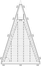 width=119