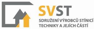 Sdružení výrobců stínicí techniky a jejích částí