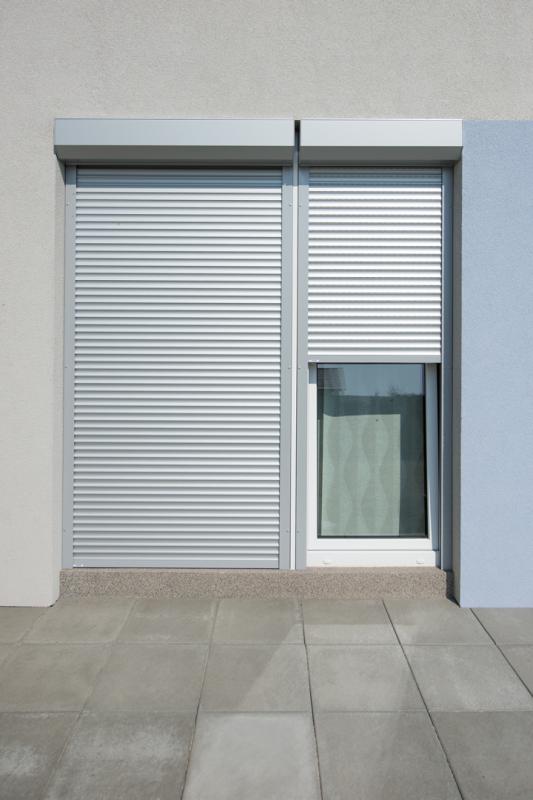 Venetian blinds | Venetian blinds Eko