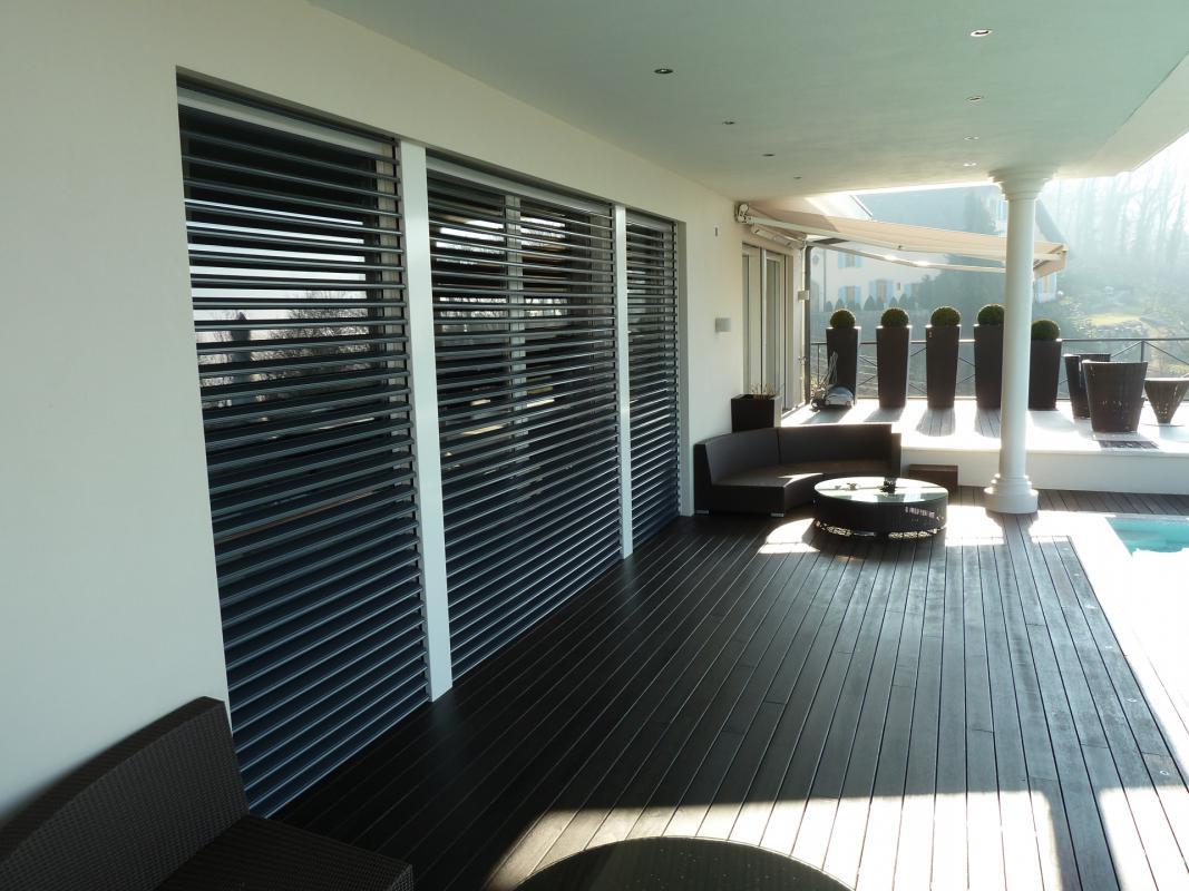 Venetian blinds | Venetian blinds IDK